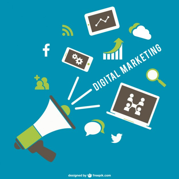 digital-marketing-icons_23-2147501683